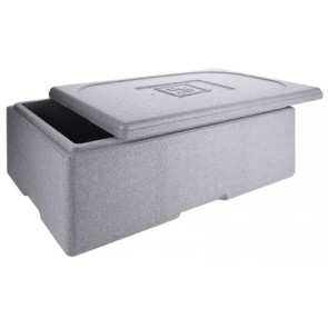 Thermobox EPS GN 1/1, 22 l