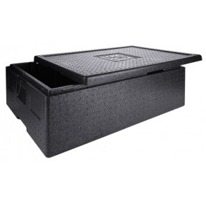 Thermobox EPP, groß 67 l