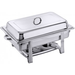Chafing Dish GN 1/1,